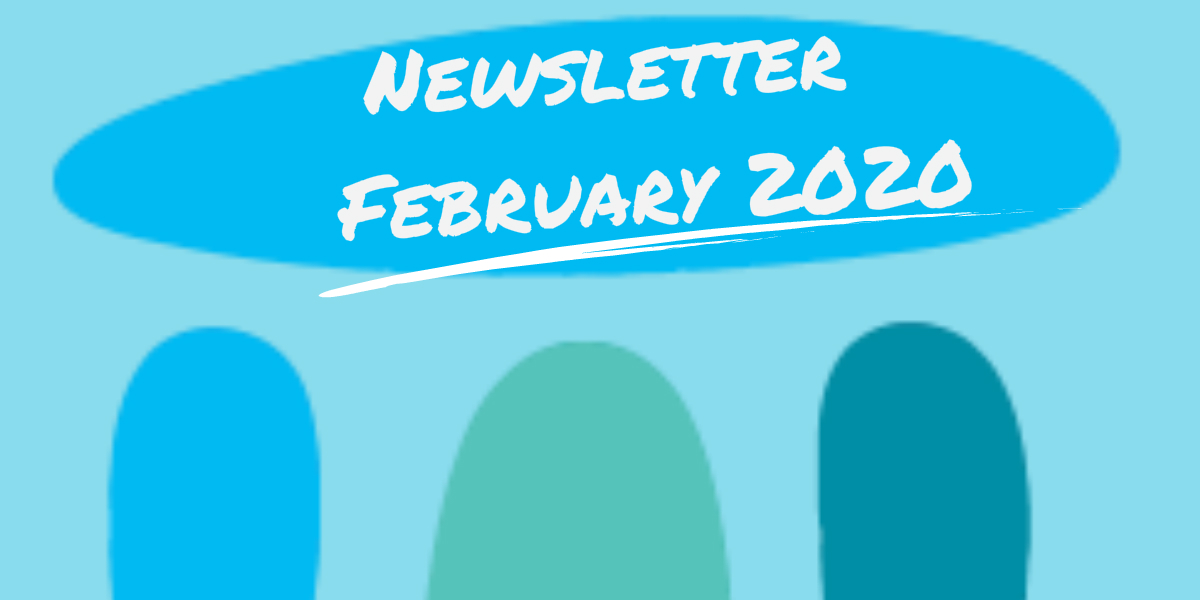 Blackrock Business and Community Network Newsletter February 2020